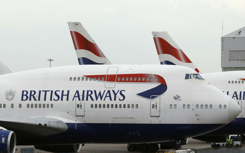 the corporate culture of british airways Culture tv guide lifestyle fashion telegraph corporate search video rewards british airways comes under attack in china for listing taiwan and hong kong as.