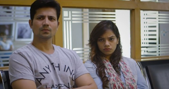 Top 6 Indian Web series to look out on YouTube if you're