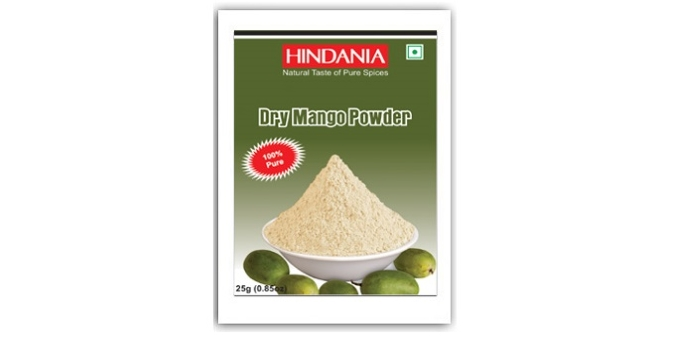 Hindania Spices Pvt  Limited